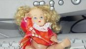 晒晒我在淘宝上买的充气娃娃